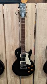 Cort Classic Rock CR100