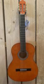 Salvador klassieke gitaar