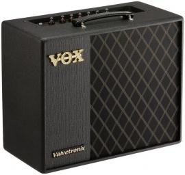 Vox VT40X versterker