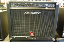Peavey Ultra 112 (occasion)