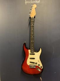 Fender Strat Ultra 1991 (occasion)