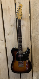 G&L Tribute Asat Classic Telecaster (occasion)