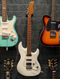 Sire Larry Carlton S7/AWH 3 tone