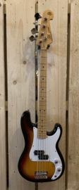 SX VTG Series Custom Handmade 3/4 Bass