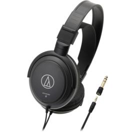 Audio Technica ATH-AVC200 headphone