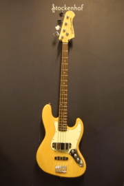 Bass Collection Jive jazz bas