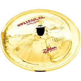 """16"""" Zildjian FX-serie Oriental trash china (NSJ)"""