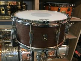 "British Drum Company Lounge 14"" x 6.5"" snare"