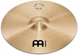 "20"" Meinl Pure Alloy crash"