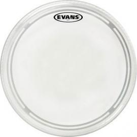 Evans EC1 clear 16 inch