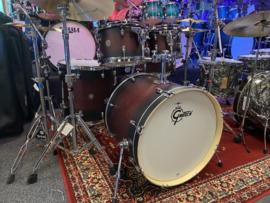 Gretsch Catalina Maple drumstel