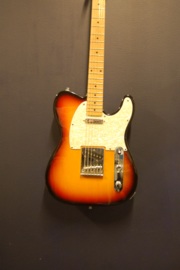 Richwood Telecaster (occasion)