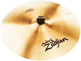 """18"""" Zildjian A medium thin crash (NSJ)"""