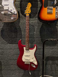 Blade Texas Pro stratocaster