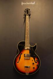 Cherrystone ES-175 model (occasion)