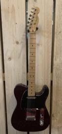 Fender American Standard Telecaster (occasion)