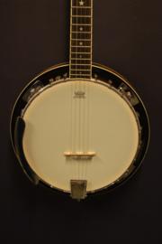 SX 5-snarige banjo