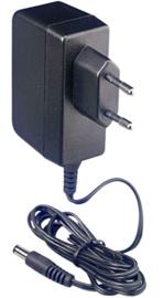 Stagg Adapter 9v PSU-9V1A7R-EU