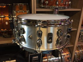 """Mapex Black Panther Atomizer 14""""x6.5"""" snare"""