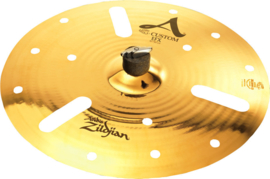 "20"" Zildjian A custom EFX crash"