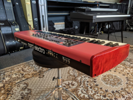 Nord Electro sixty one
