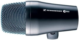 Sennheiser E902