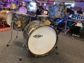 ASBA Origine drum set 20/12/14
