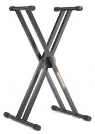 Hercules keyboardstand