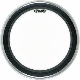Evans Emad batter clear 20 inch
