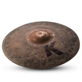"18"" Zildjian K custom special dry crash"