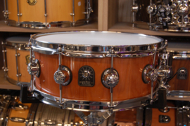 Natal maple 14x5.5 inch snare