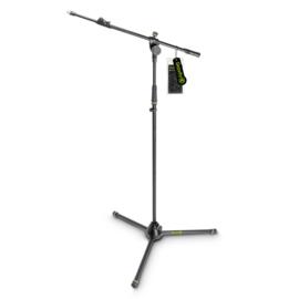 Gravity micrfoon stand MS4322B