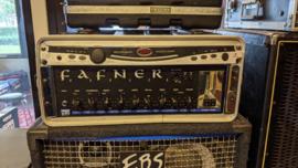 EBS Fafner top + Tuner  (2e hands)