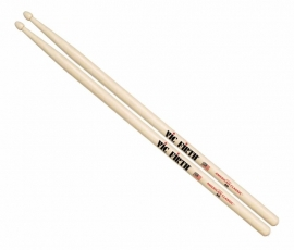 Vic Firth 8D