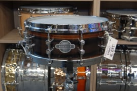 Sonor Ascent beech shell 14x5,5 inch snare
