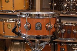 Natal Piccolo 10x5.5 inch snare