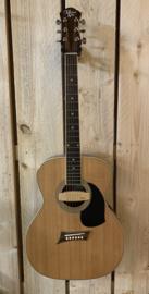 Michael Kelly gitaar (occasion)