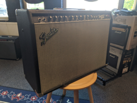 Fender Frontman 212R (occasion)