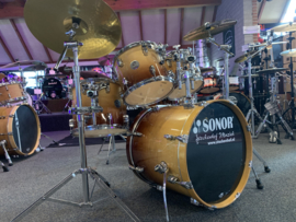 Sonor Force 3005 Full Maple (occasion)