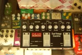 g-lab vintage dual overdrive