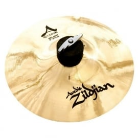 "8"" zildjian A custom splash"