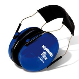 Vic Firth kidphones