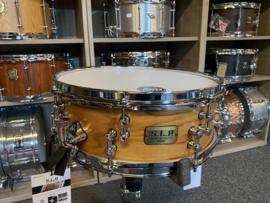 "Tama SLP New Vintage Hickory 14"" x 5.5"" snare"