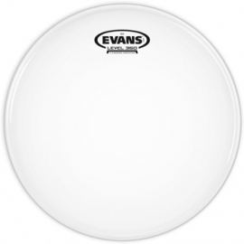 Evans G2 coated 10 inch