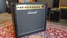 Marshall DSL20CR