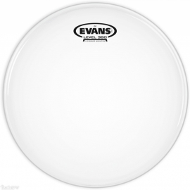 Evans G1 coated 10 inch