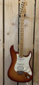 Fender American Standard Stratocaster (occasion)