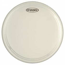 Evans EC1 coated 12 inch