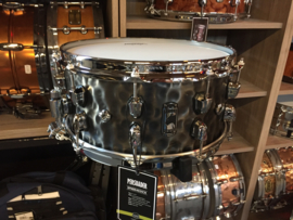 """Mapex Black Panther Persuader 14""""x6.5"""" snare"""