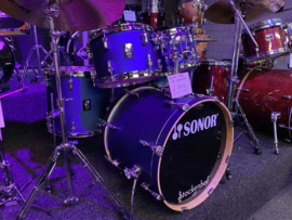 Sonor AQ1 drumstel